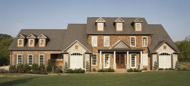 Additional Services Petra Roofing Company